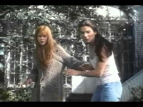 Practical Magic Trailer 1998