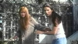 Practical Magic Trailer 1998
