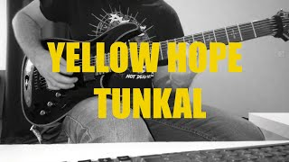 Thumbnail of Yellow Hope - Tunkal video