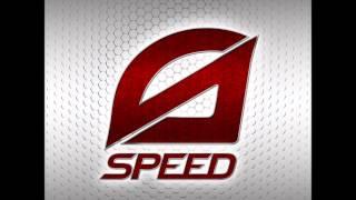 SPEED(스피드) 08.- It's Over (Only Speed)