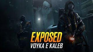 Download Video Tchau Jr Voyka & Kaleb GG #EuGuilherme MP3 3GP MP4