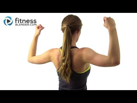 tank-top-arms-round-2---upper-back,-arm-and-shoulder-workout-for-a-strong,-lean-upper-body