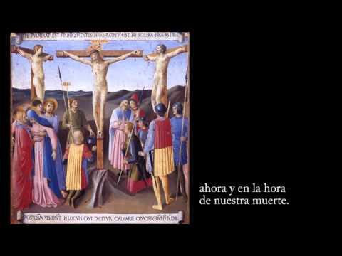 quinto-misterio-doloroso.-crucifixión-del-señor