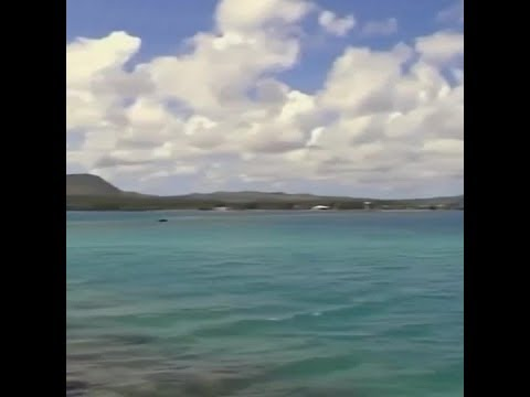 North Korea (probably) won't nuke the US territory of Guam