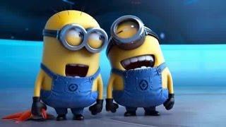 The crazy twins (Funny Christmas Video) sooooo funny!!