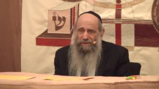 Why did God Create Autism and Down Syndrome? - Ask the Rabbi Live with Rabbi Mintz