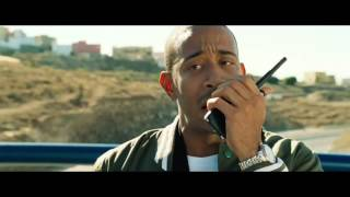 Spitz - We Own It (2 Chainz ft. Wiz Khalifa Fast & Furious 6 Official UK Remix)