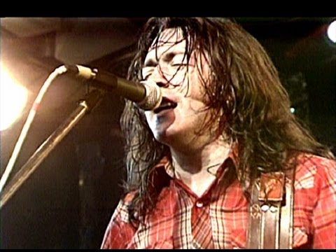 Video von Rory Gallagher