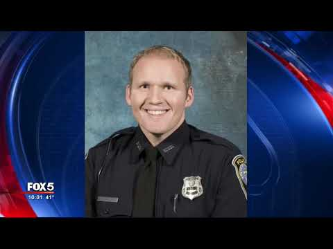 Henry County police officer in critical condition