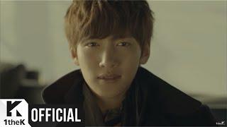 [MV]K.will(케이윌)_I need you(니가필요해)