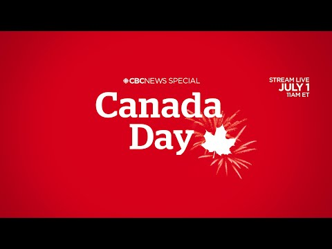 Canada Day | Special Coverage