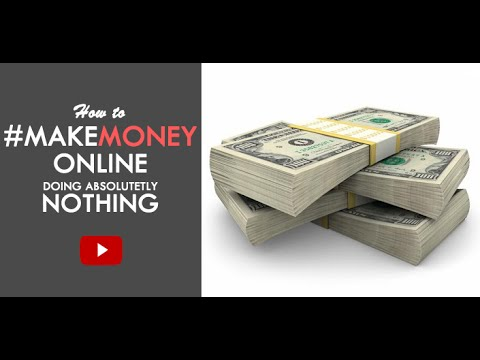 how can i make money on youtube