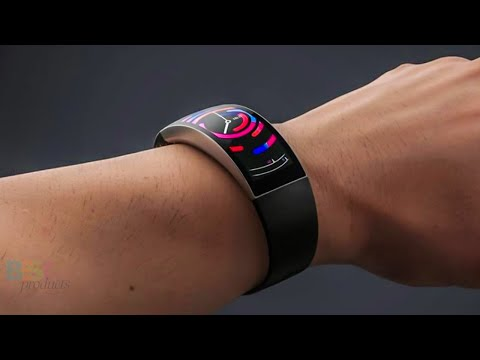 Top 5 Best Fitness Tracker You Can Buy In 2020