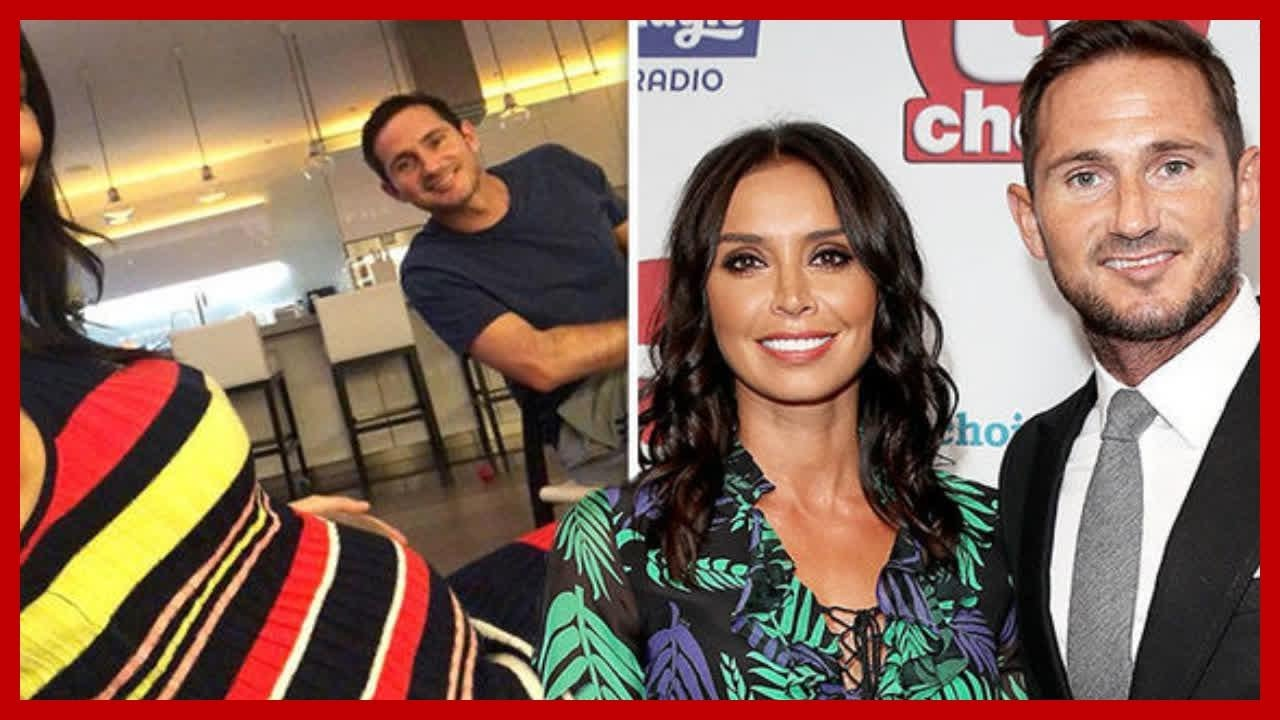 Selfie Christine Bleakley nude (45 foto and video), Sexy, Is a cute, Feet, braless 2015