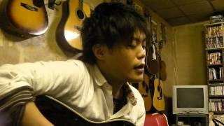 仙台で弾き語りしてます畑幹人です。はた みきひとです。 是非ライブに...