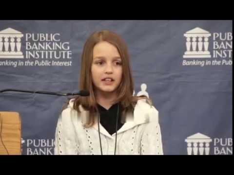 Stormy Daniels & Donald Trump scandal - Wiki Video - YouTube