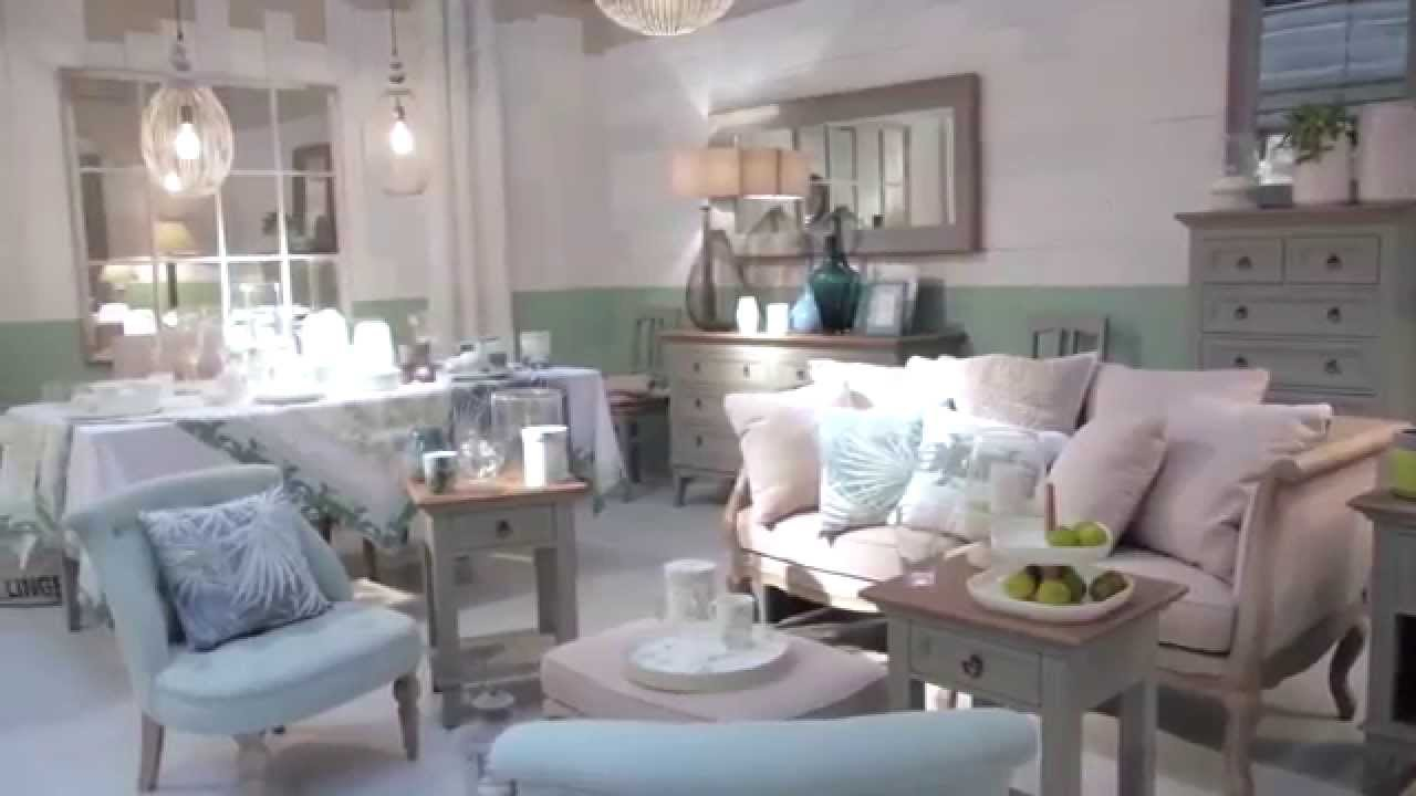 Country Corner By Interior 39 S Presentation Youtube