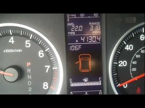 Сегодня 22-го июля 2011 на улице 40 градусов тепла.