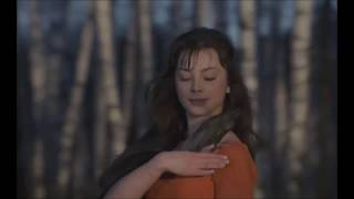 Евгений Дога  Вальс  Кадры из фильма Мой ласковый и нежный зверь