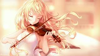 Nightcore - Carol Of The Bells (Lindsey Stirling)