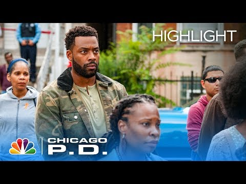 darker-your-skin,-worse-the-problem-gets---chicago-pd-(episode-highlight)
