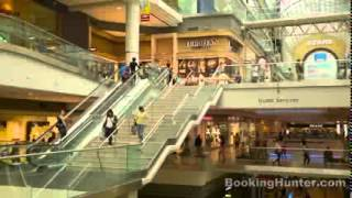 Toronto, Canada Travel Guide   Must See Attractions 20150803 115913