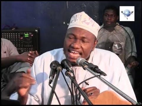 Quran Tafsir (en Dioula) par Imam Abdoulaye Koita 2018