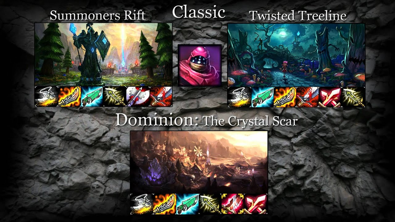 20 Fizz Mastery Build Pictures And Ideas On Meta Networks