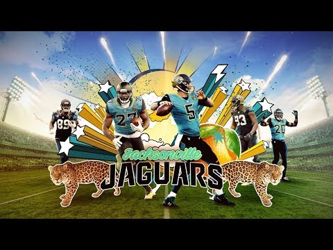 NFL Playoffs | Jaguars Playoff Picture