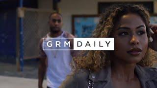 Abel Miller - Feel Good [Music Video] | GRM Daily