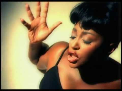 Anita Baker - Body And Soul (HQ)