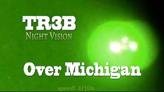 JUST IN!! WOW TR3B NEW VIDEO!! 3/10/2015 UFO Sightings