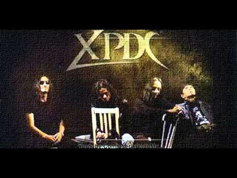XPDC Bahalol HQ Audio