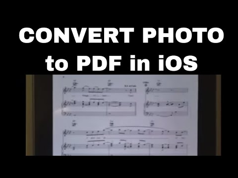 convert-photo-to-pdf-ios