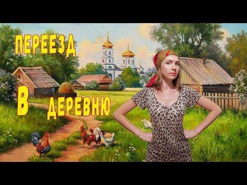 сайт!е индивидуалки автозаводского района нижнего новгорода удовольствием прочитал другие ваши