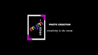 MJM CREATIONS - PHOTO 2020 (1 of 6) - Intro