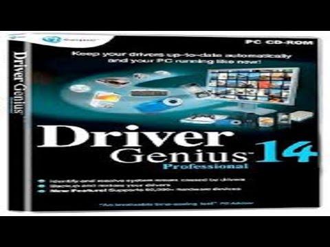 DRIVER GENIUS PROFESSIONAL  14 СКАЧАТЬ УСТАНОВИТЬ.1 место среди ДРАЙВЕРОВ.