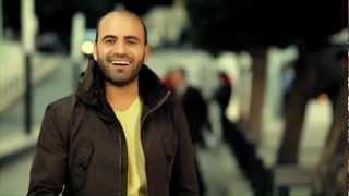 Moussa - Asfour El Douri / موسى - عصفور الدوري