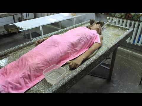 Дактилоскопирование  живых лиц и трупов