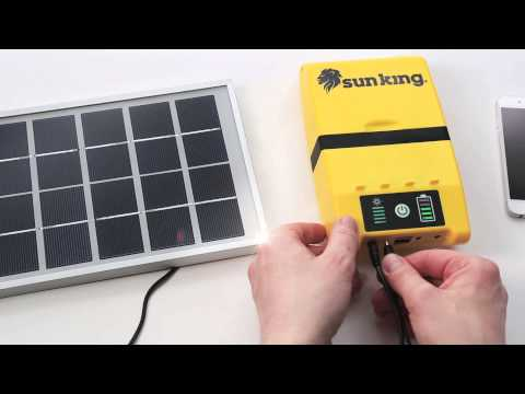 sun-king-home-system-solar-light-+-usb-charger