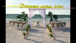 Florida beach weddings 2015 Review