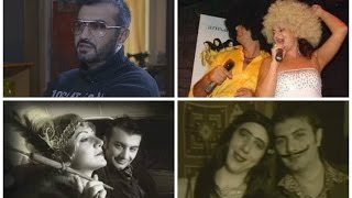 Անարդարության զո՞հ, թե՞… Արման Աղաջանյանը մեկնաբանում է` ինչու տարիներ առաջ հեռացավ Հայաստանից