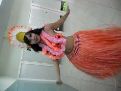 hawaiian dance ba yan crystal miranda.AVI