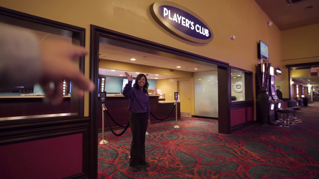 Casino Classic Casino