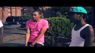 King Asar - Lyrical Maniac(Freestyle) (Official HD Video)