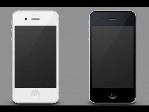 Apple iPhone 4S Trailer
