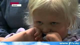 Новости на 1 канале 25.09.2012(Сюжет в новостях на 1-ом канале, подготовлен по информации ГК