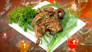 Dhe Chef EP-73 thuglak chicken and Sweat Aval Balls Recipe
