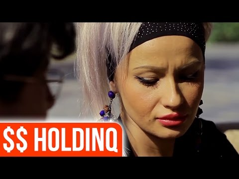 "Bozbash Pictures ""$$ Holdinq"" HD (21.11.2014)"