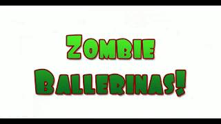 Burn Zombie Burn HD video game trailer - PC Mac PS3